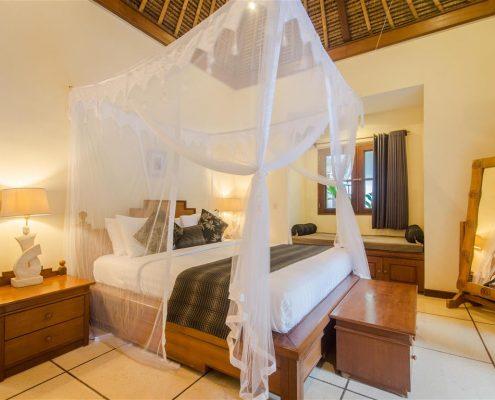 1 bedroom Villa Seminyak
