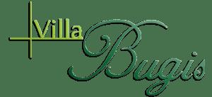 Villa Bugis