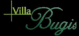 Villa Owner Portal
