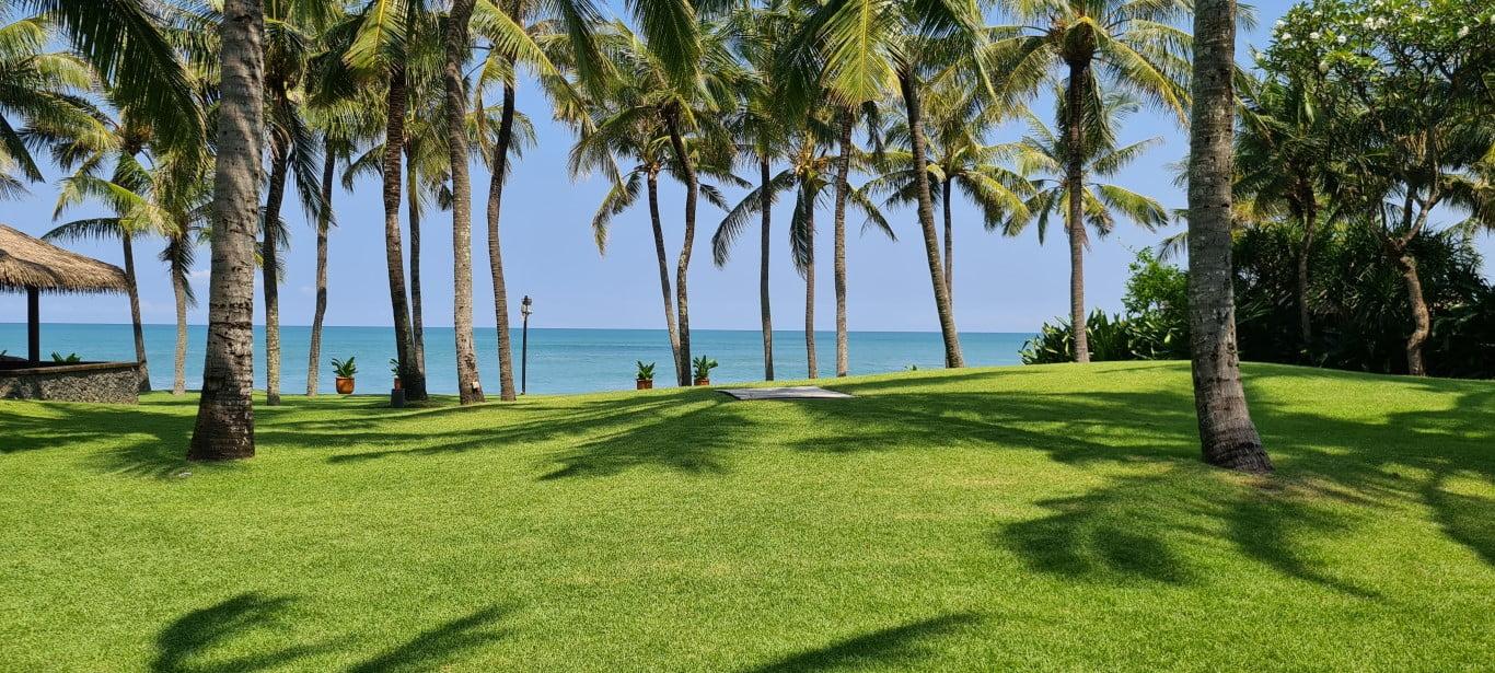 Bali Opening April Update