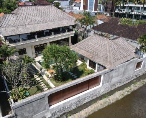 Villa Gading Seminyak Villa