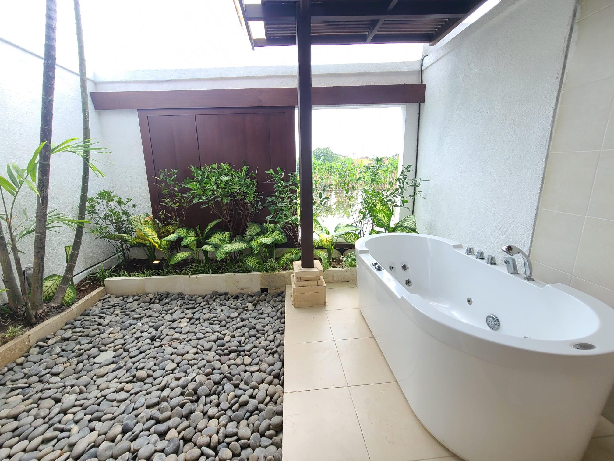 Villa Gading3