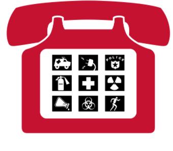 Bali Emergency Phone Numbers