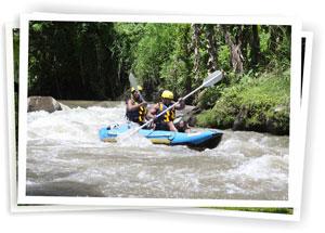 Kayaking-1s