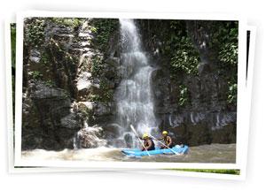 Kayaking-2s