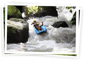 Kayaking-4s