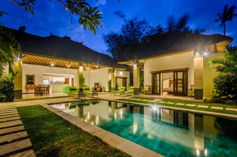 6 bedroom villa seminyak villa alore