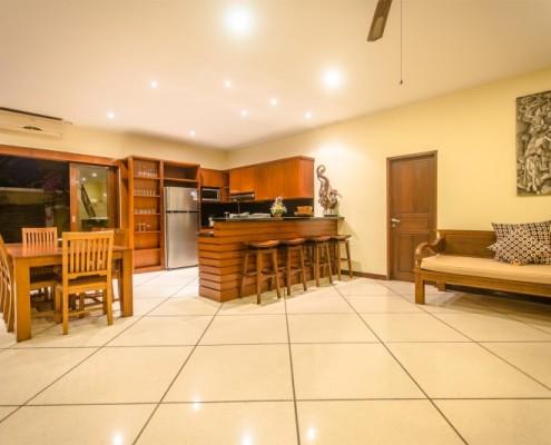 private villa seminyak bali