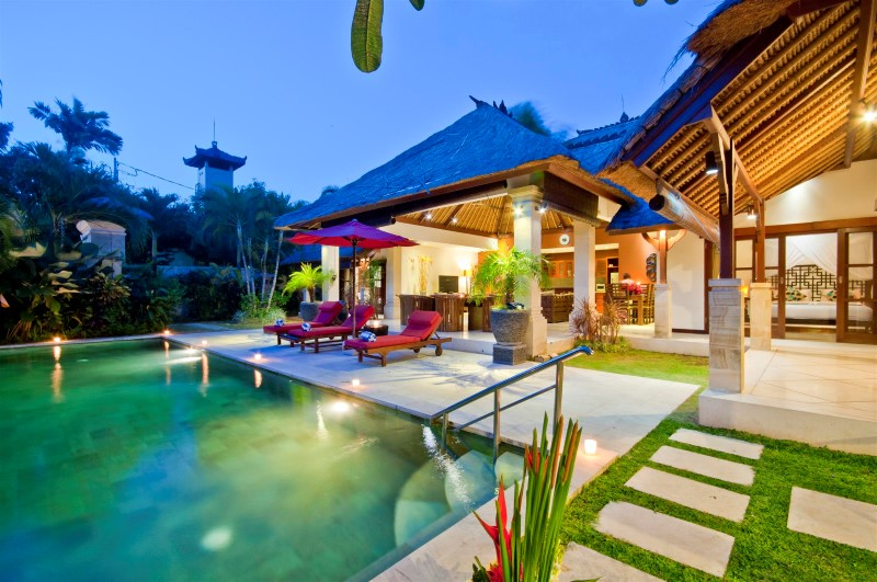 villa mara buddhist singles The best retreats as well as providing  • singles from £55 for non-members  the villa is surrounded by 65,000sqm of protected forests with walking trails.