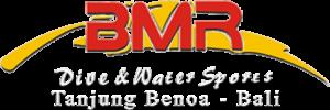 bmr-logox2