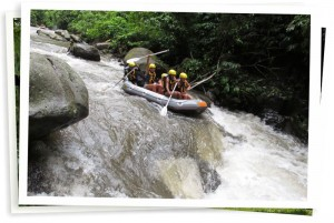 white_water_rafting_4l